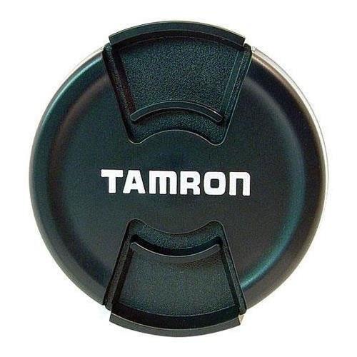 タムロン レンズキャップ C1FB 55mmの商品画像|2