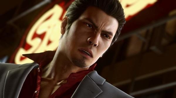 【PS4】 龍が如く 極2 [新価格版]の商品画像 2
