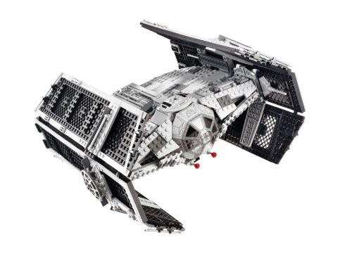 レゴ 10175 ダースベイダー タイ アドバンスの商品画像 2
