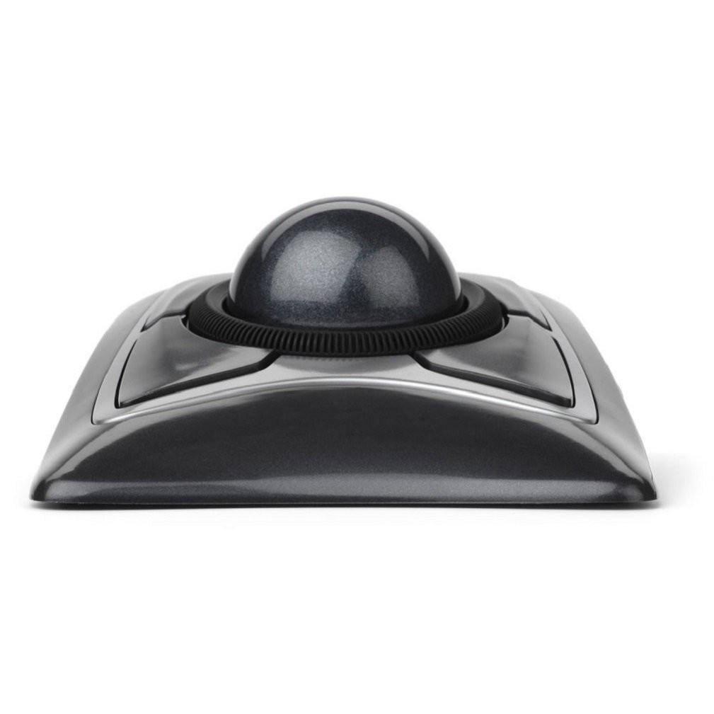 ケンジントン Expert Mouse(64325)の商品画像|2