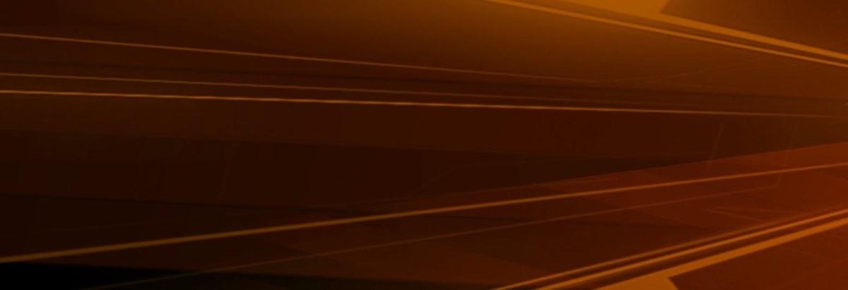 【PS3】ユービーアイ ソフト レイマン オリジン(RAYMAN Origins)の商品画像|2