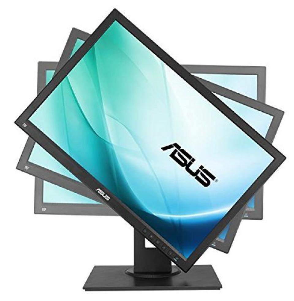 ASUS BE209QLB(フルHD 19.5インチIPS液晶)の商品画像|4