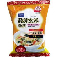 DHC 発芽玄米雑炊 中華風 生姜(1食入)