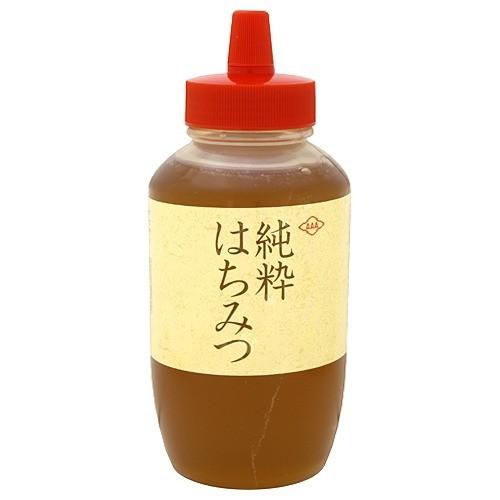 純粋はちみつ(1kg)