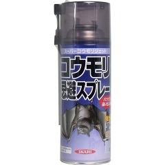 スーパーコウモリジェット(420mL)