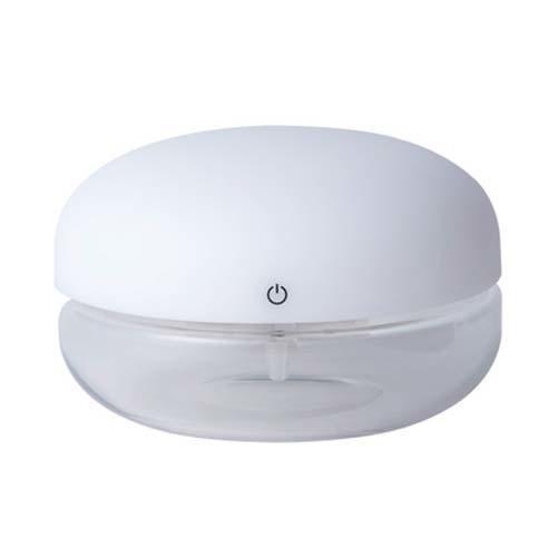 新型空気洗浄機 メデュース CLV-50000(1台)