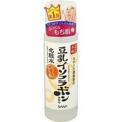サナ なめらか本舗 化粧水 NA(200mL)