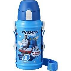 きかんしゃトーマス ダイレクトステンレスボトル 630mL SB-600D(1コ入)