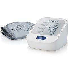 オムロン 上腕式血圧計 HEM-8712(1台)