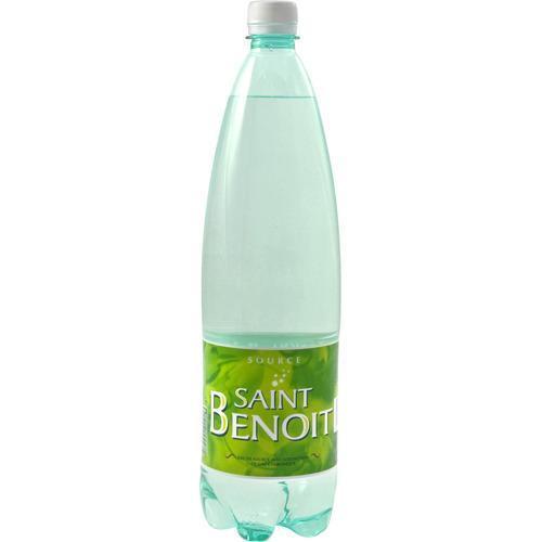 サンブノワ 炭酸水(1.25L*6本入)