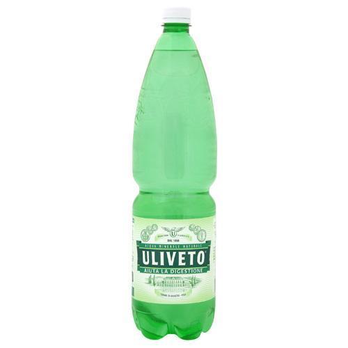 ウリベート 炭酸水(1.5L*12本入)