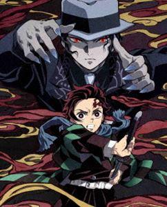 【DVD】 鬼滅の刃 4(完全生産限定版)