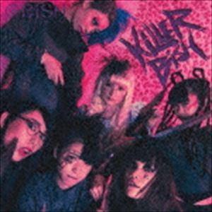 KiLLER BiSH (CD)