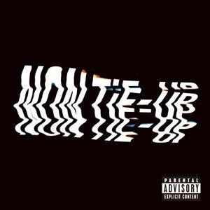 NON TiE-UP (CD)