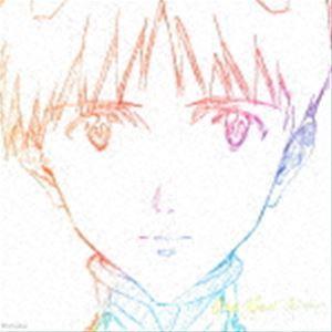 【CD】 宇多田ヒカル/One Last Kiss(通常盤)