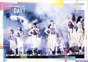 Day1 通常盤 DVD