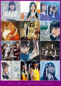 DVD4枚組