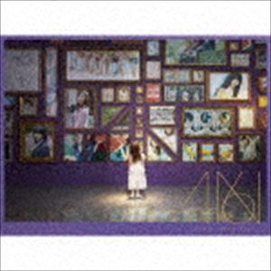 初回生産限定盤/CD+Blu-ray