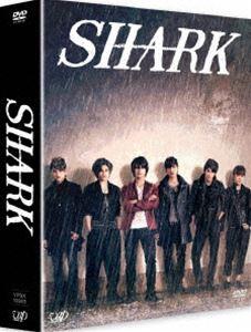 TVドラマ「SHARK」