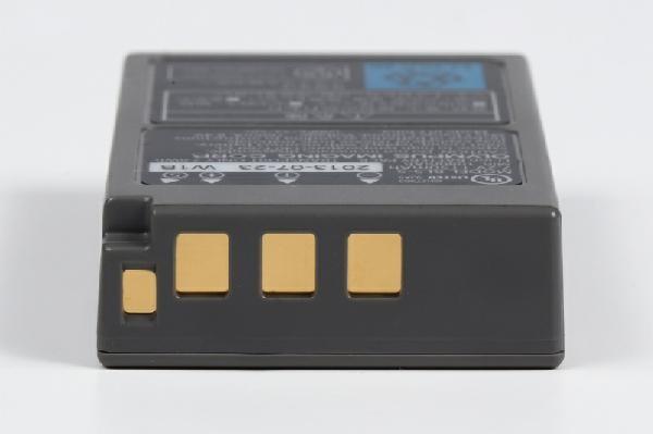 リチウムイオン充電池 BLS-5の商品画像|3