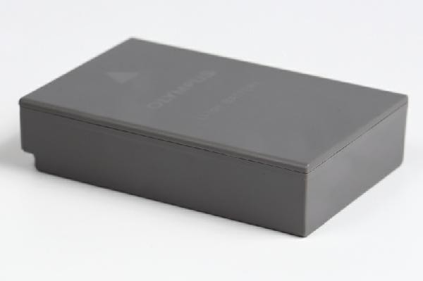 リチウムイオン充電池 BLS-5の商品画像|4