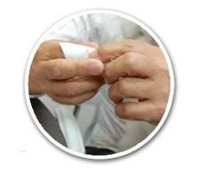 ワンコ歯石トルン 120枚の商品画像|4