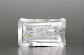 徳潤 ショウキT-1 PLUS 1袋× 1個の商品画像 2