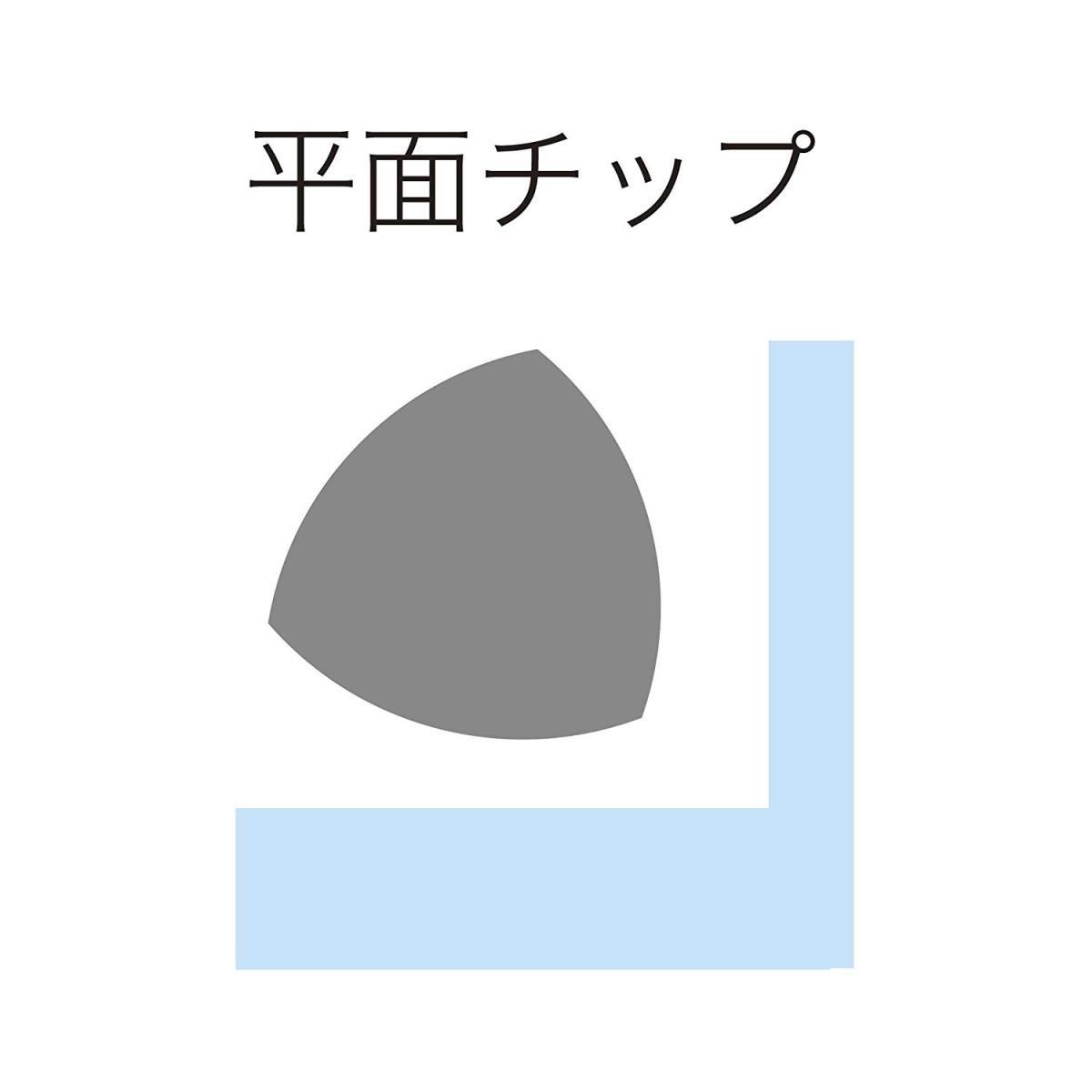 ハクバ レンズペン3 デジクリア KMC-LP13G(ガンメタリック)の商品画像|3