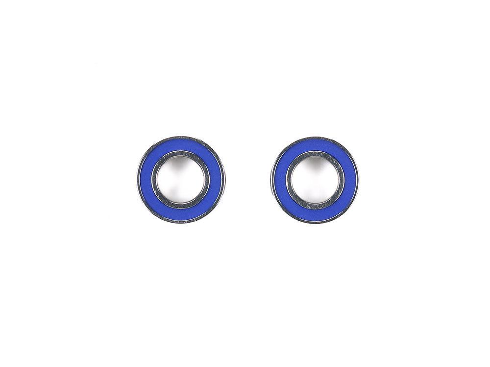 タミヤ 840 ラバーシールベアリング (2個) 42369の商品画像|ナビ