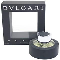 ブルガリ ブラック オードトワレ 75mlの商品画像|2