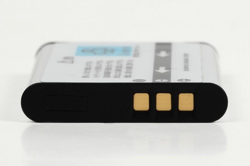 リチウムイオン充電池 LI-50Bの商品画像|3