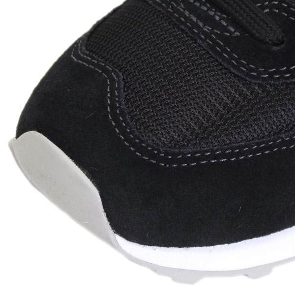 ML574 ETA(ブラック)の商品画像|3