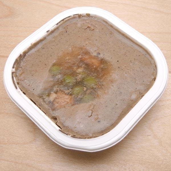 マースジャパン ニュートロ シュプレモ カロリーケア ターキー 成犬用 100gの商品画像 4