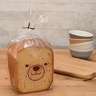 富澤商店 TOMIZ ふすまパンミックス 1kg × 2個の商品画像|ナビ