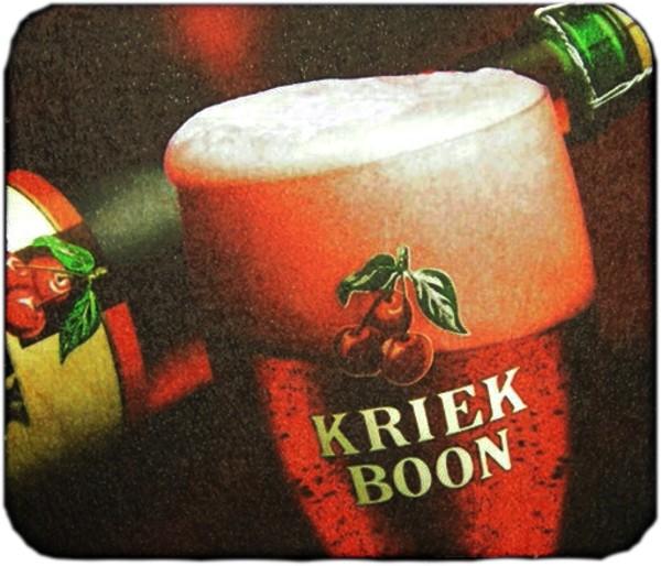 ブーン クリーク 375ml 瓶 1本の商品画像 3