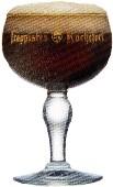 ロシュフォール 8 330ml 瓶 1本の商品画像|4