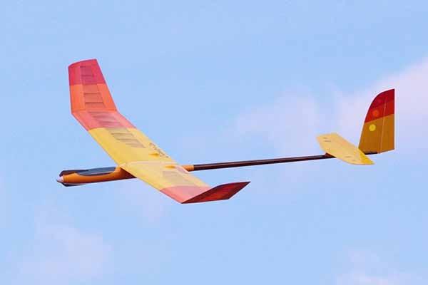 OK模型 PILOT シラントロ 2m 12161の商品画像 ナビ