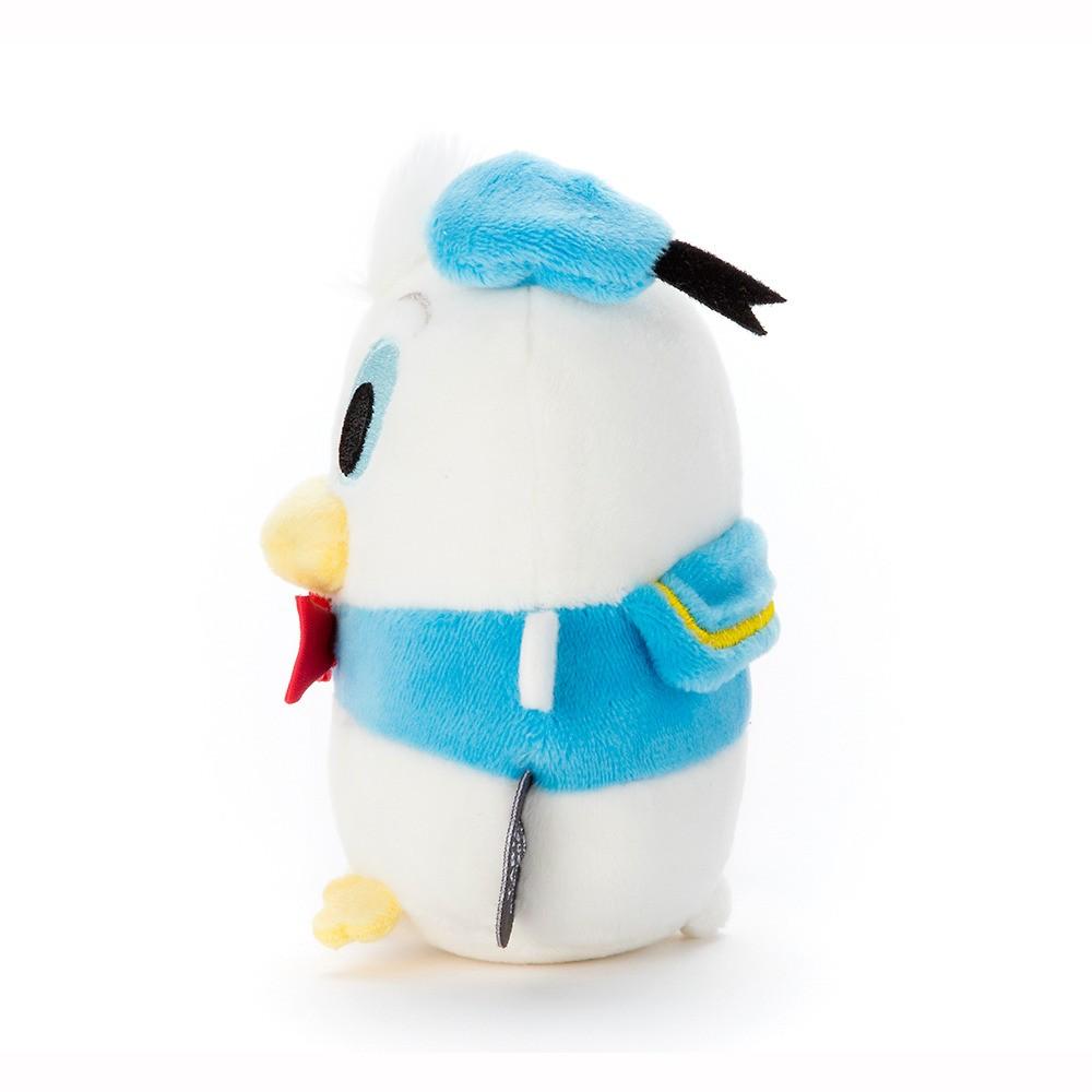 ディズニー Mocchi-Mocchi-mini (ドナルドダック)の商品画像|ナビ