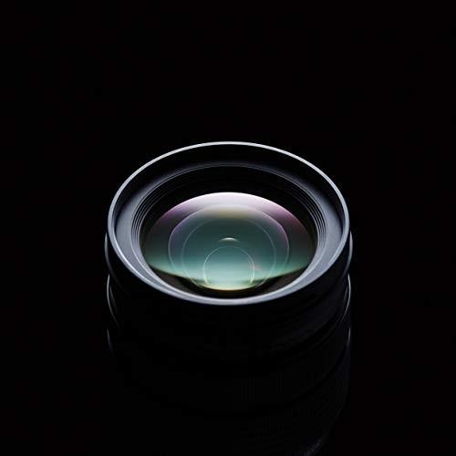 オリンパス Mズイコーデジタル M.ZUIKO DIGITAL ED 12-40mm F2.8 PROの商品画像|3