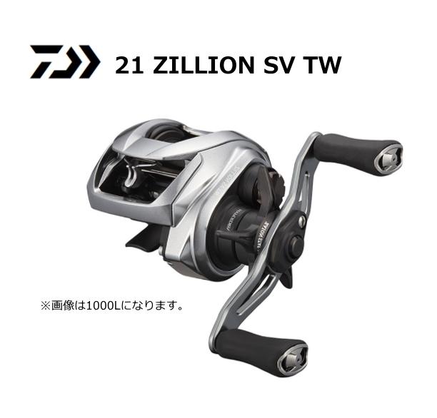 20 ジリオン SV TW 1000XHLの商品画像|ナビ