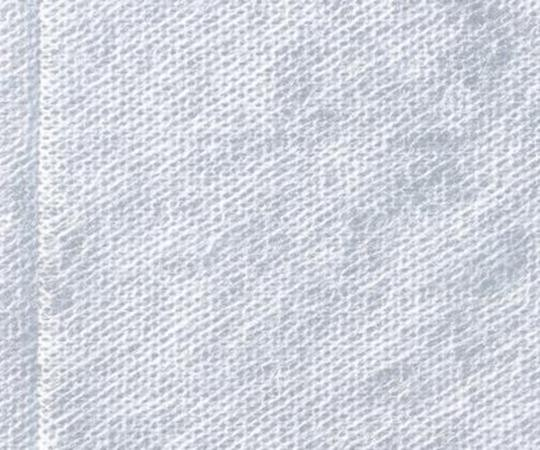 RPクロスガーゼ 6号(200枚入り、30cm×30cm:4ツ折) 21802の商品画像 3
