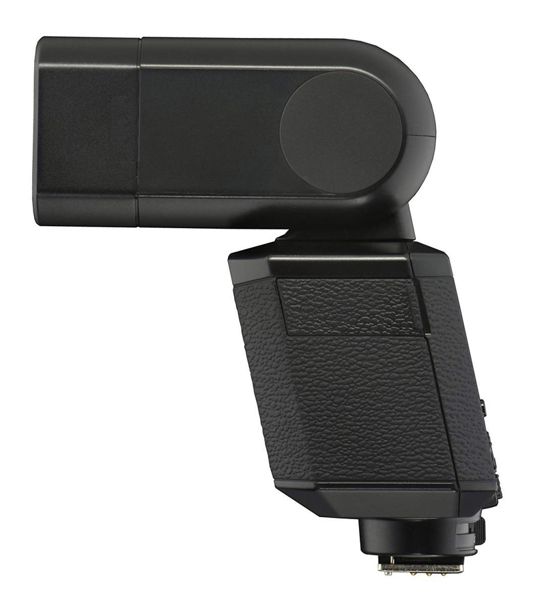 富士フイルム クリップオンフラッシュ EF-X500の商品画像|2