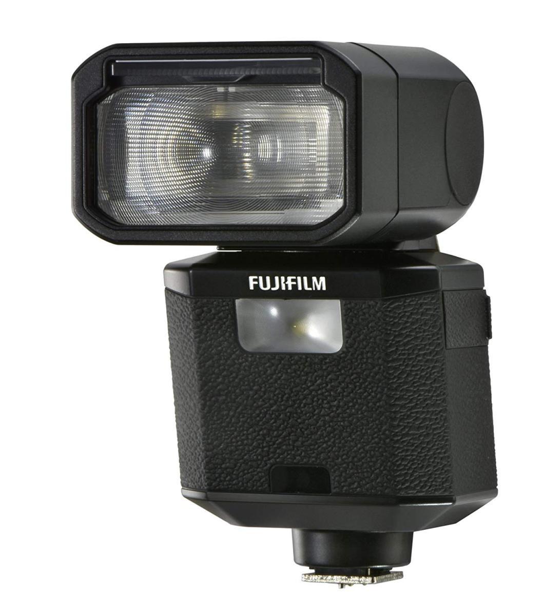 富士フイルム クリップオンフラッシュ EF-X500の商品画像|3