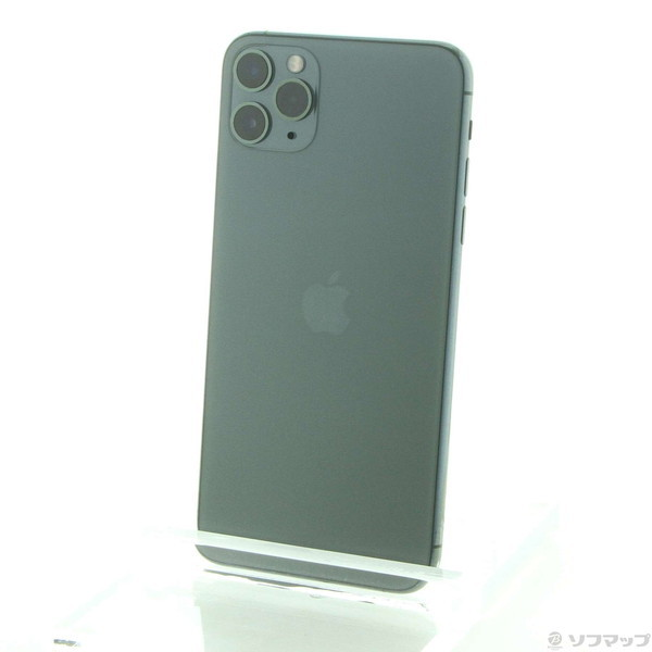 安値 iphone 11 最