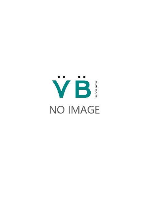 【PSP】拓洋興業 星色のおくりもの portableの商品画像 ナビ