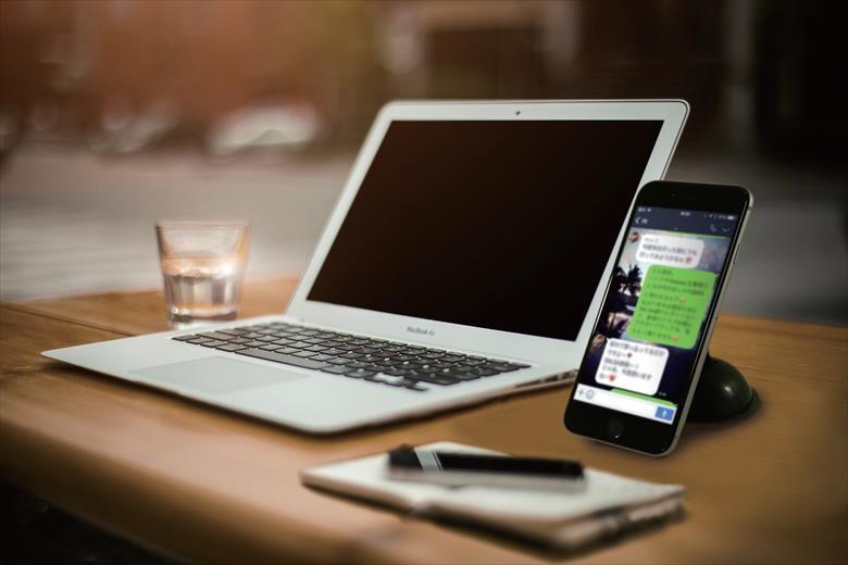 スマートフォン用 マグネットホルダー TKR04Kの商品画像|4