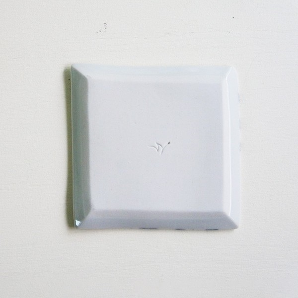 スクエアプレート Sの画像4