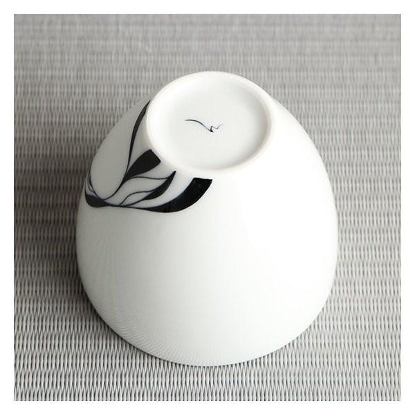 エチュードカップの画像4
