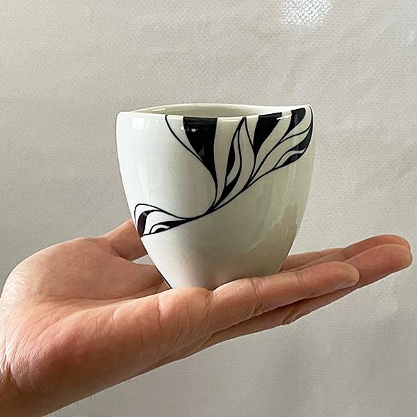 エチュードカップの画像5