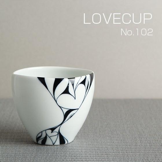 Washoラブカップ